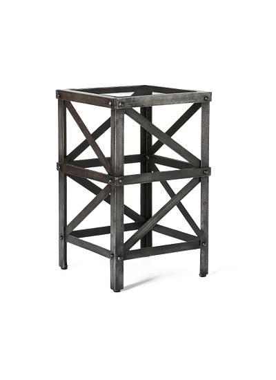 Tauboret table anthro 199