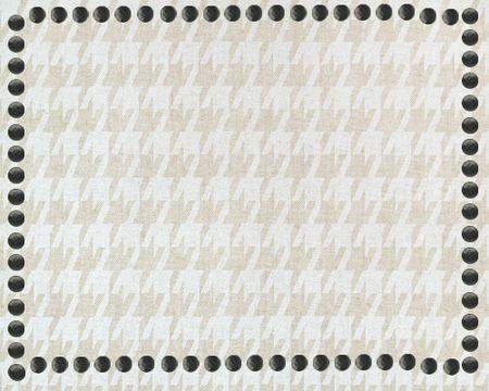 Lhtcloudlinen copy