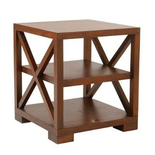 Hagan side table