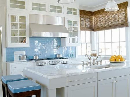 Kitchen southern accents suzanne kasler