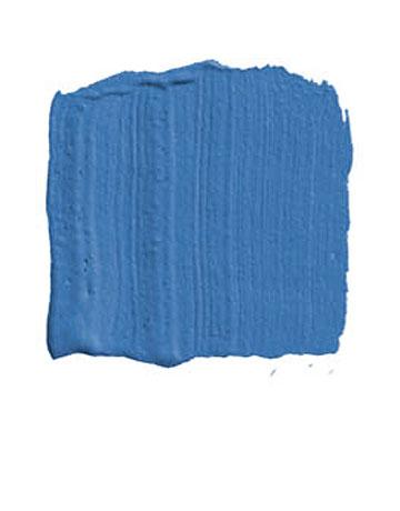 Paddington blue benjamin moore