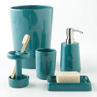 Kohl bath accessories