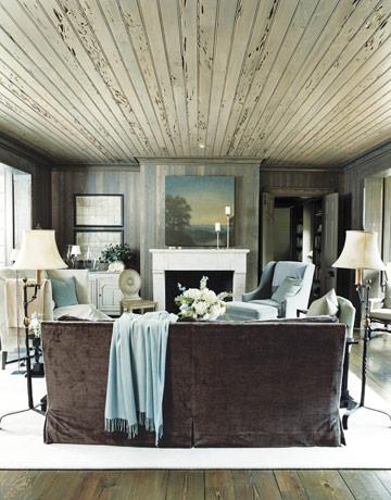 Livingroom2fav