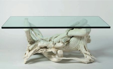 Driftwood_Coffee_Table