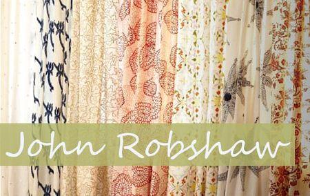 July-08-jubella-john-robshaw1