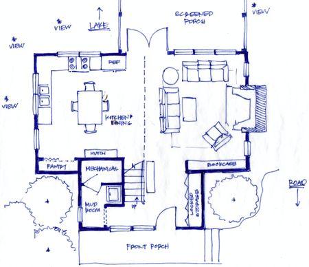 Floorplan 1069