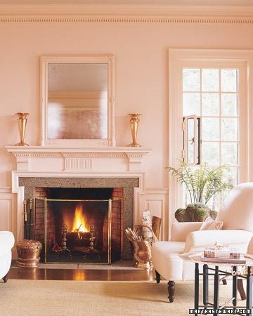 Mla102768_0507_fireplace_xl