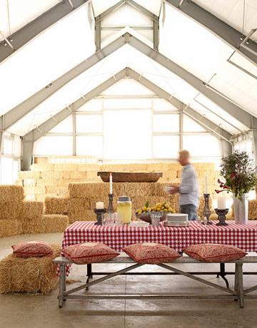 26-fulk-picnic-0708-xlg-92388987