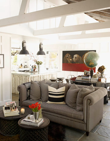 2-fulk-livingroom-0708-xlg-73364132