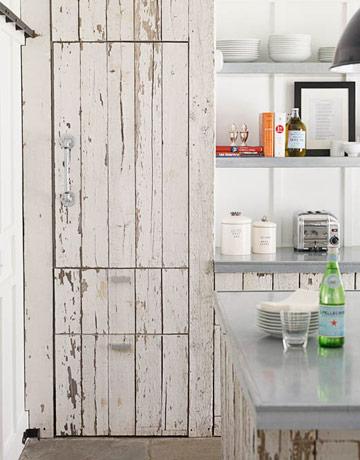 4-fulk-refrigerator-0708-xlg-53008214