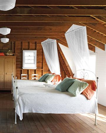 Mld104429_0609_bedroom_right_xl