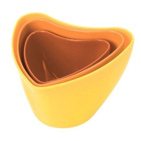 Rachel ray bowls