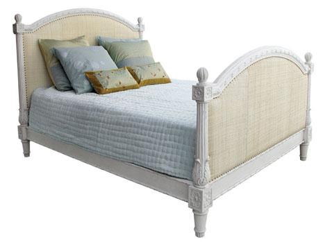 Helena bed