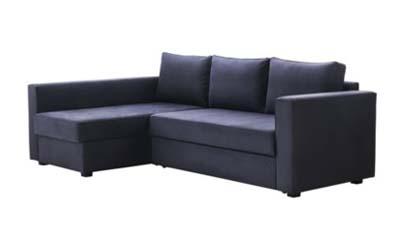 Manstad sofa
