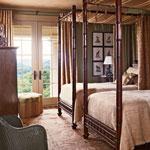 Homestead boys-bedroom-s