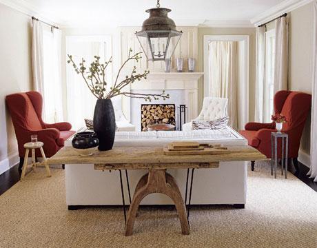 2-belgium-livingroom-1007_xlg
