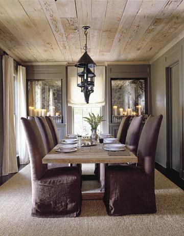 3-belgium-diningroom-1007_xlg