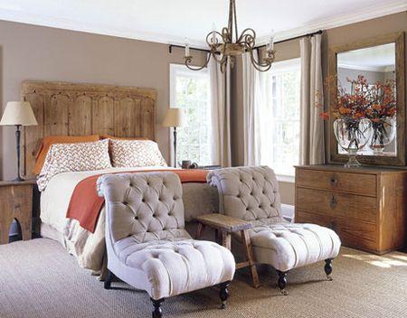 10-belgium-bedroom-1007-xlg