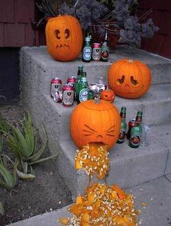 Pumpkin-cork_rect540 apt therapy