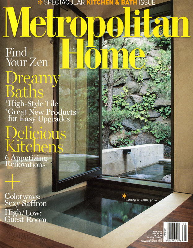 Met-Home-Cover-_May-08-(3)