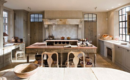 Swdesign kitchen