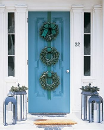 Martha-stewart-blue-door-web