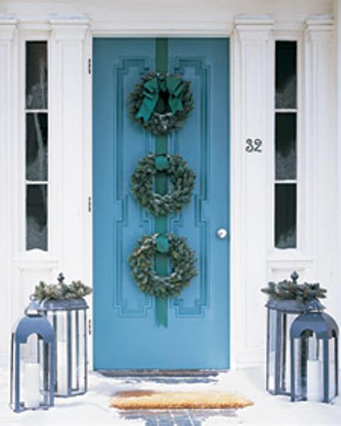 Martha-stewart-blue-door-web