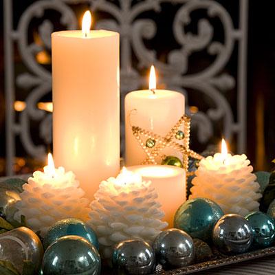 Mercury-glass-ornaments-l