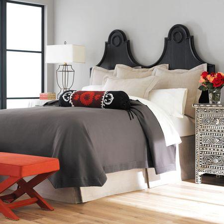 W bedroom2