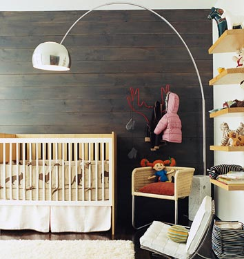 Gasl25_kidsbedroom