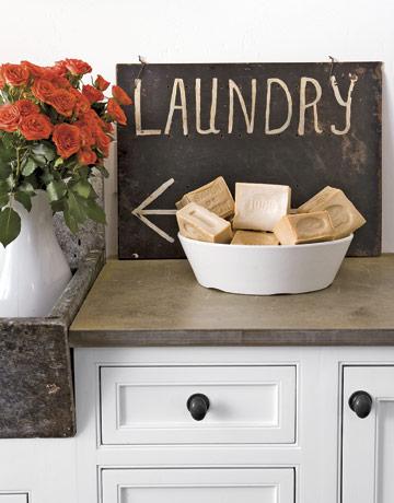 Laundry-Blackboard-HTOURS0207-de