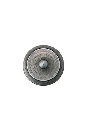5201 bouvet knob