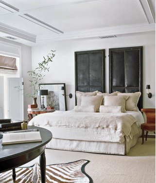 Bedroom_elle decor