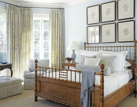 10-restraint-bedroom-0408-xlg[6]