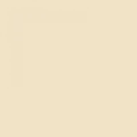 515-3-morocco-sand