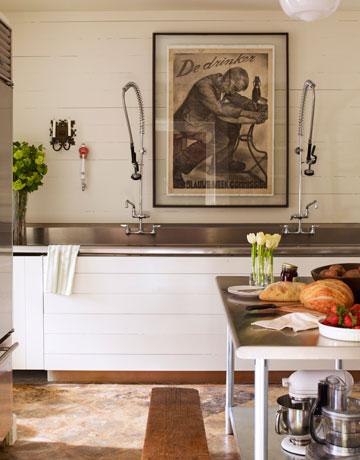 Hbx-frame-kitchen-simple-0710-kitchenofthemonth-05-de
