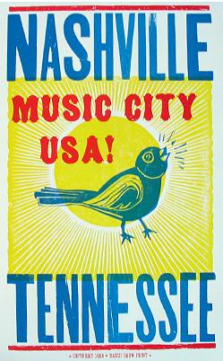 Nashville-poster_lrg