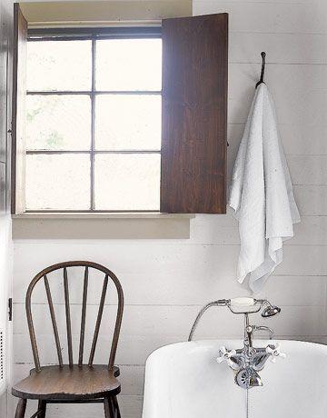 Via nskwood.net Stylish_Bathroom_Design_fg8