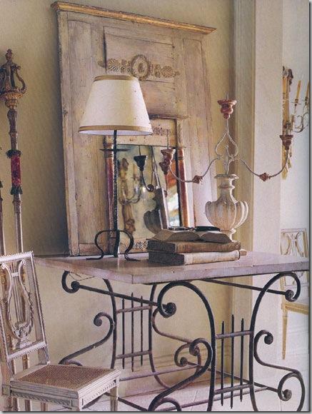Tara shaw veranda 2005 via CDT