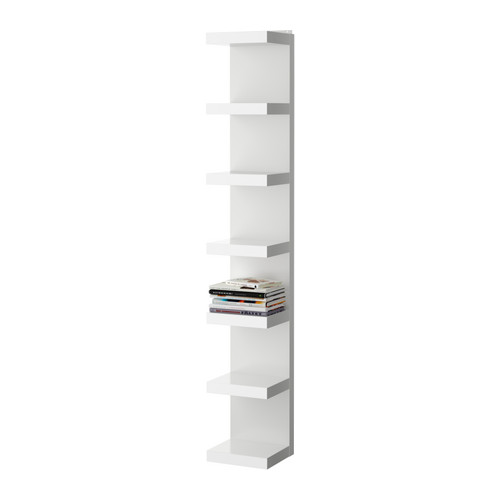 Lack wallshelf unit