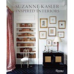 Suzanne book