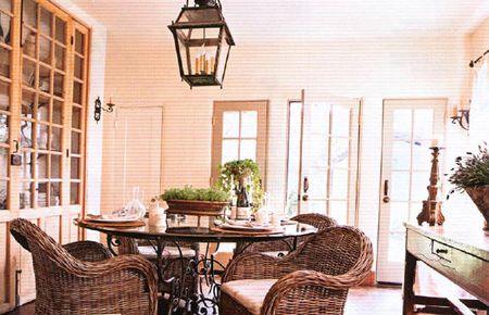 Cynthia cottage 2