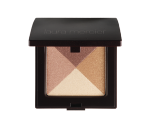Laura mercier shimmer block