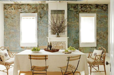 Ahg dining room
