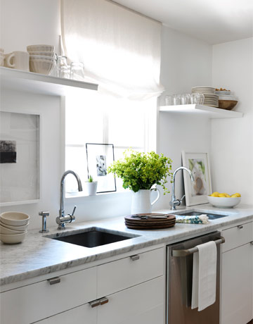Hbx-bond-white-kitchen-green-plant-fresh-simple-04-1010-de-81024352