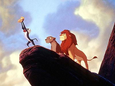 Lion-king-16