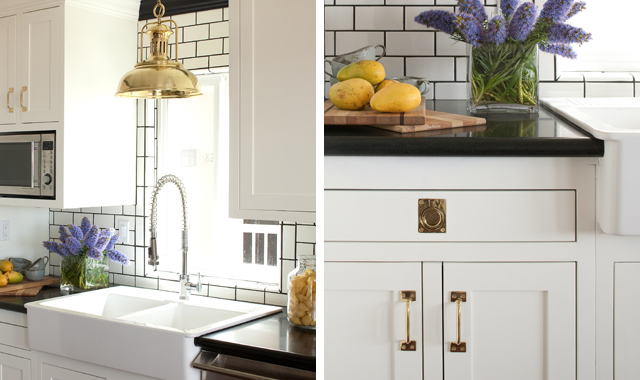 Amy meier design kitchen 2
