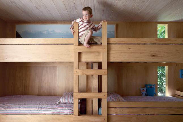 Compression-osullivan-schollum-home-bunkbeds