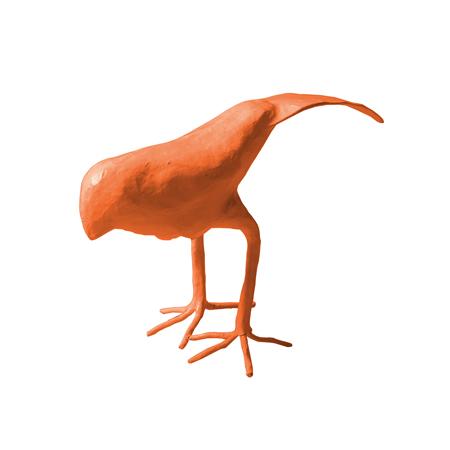 Bird-pumpkin-blush