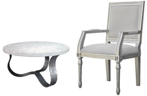 Oly-table-chair